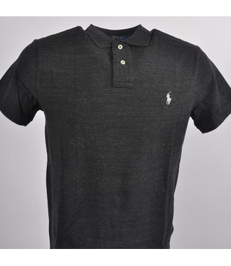RALPH LAUREN Heren-Polo RALPH LAUREN