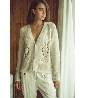 Just'eve Dames-gilet Just'eve