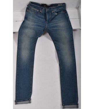 Mavi Jeans Heren-Broek Mavi Jeans