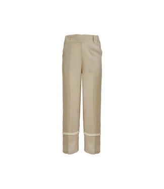 Due amanti Dames-broek due amanti