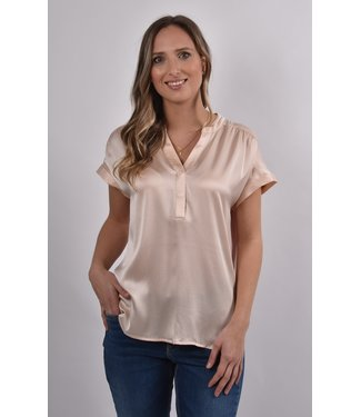 Princess Dames-blouse Princess