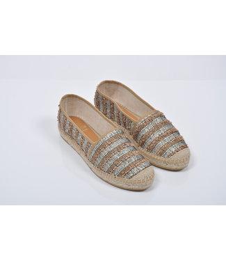Kanna Dames-schoen Kanna