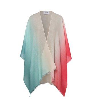 Riani Dames-sjaal Riani