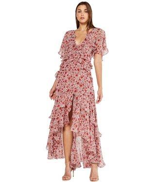 Misa Dames-kleed Misa