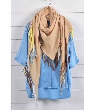Herzens Dames-sjaal Herzens