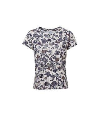 Riani Dames-t-shirt Riani