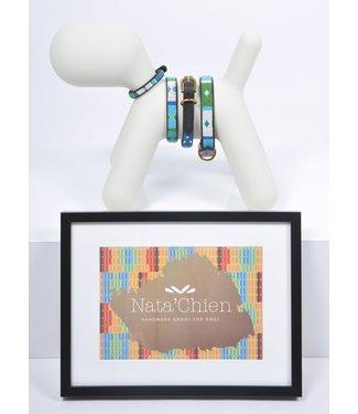 NATACHIEN Dames-Accessoires NATACHIEN