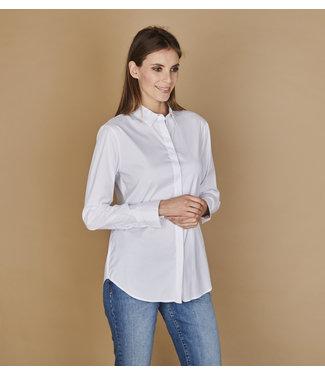 Riani Dames-blouse Riani