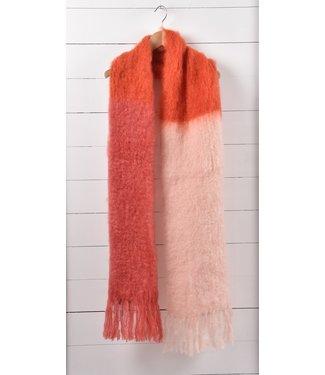 Odile Gaston Dames-sjaal Odile Gaston