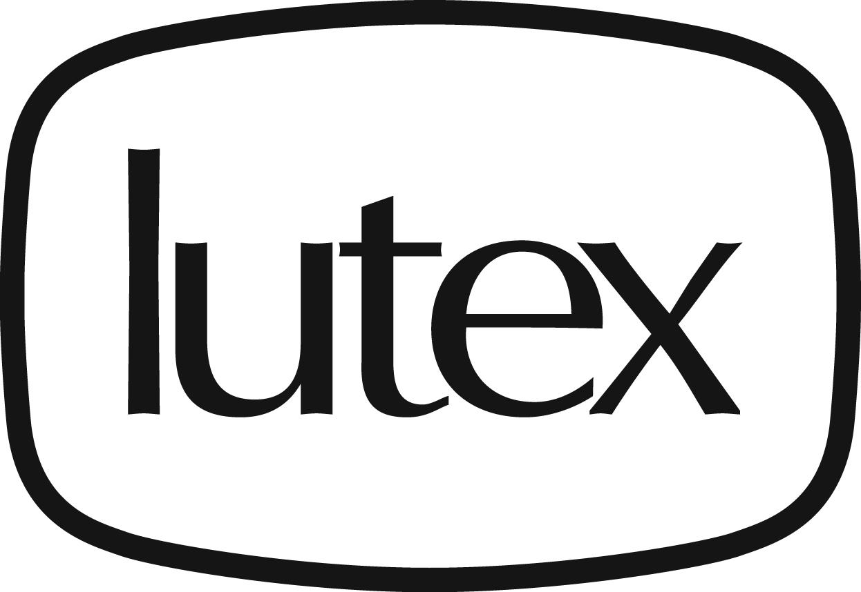 Lutex NV