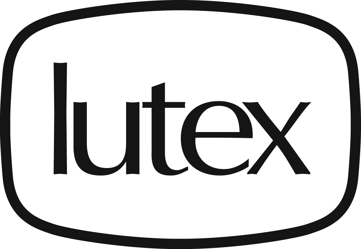 Lutex NV