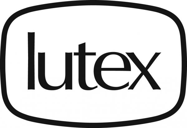 Lutex