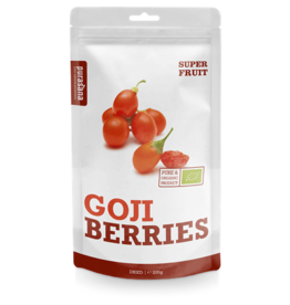 Purasana Goji Berries