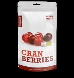 Purasana Cranberries