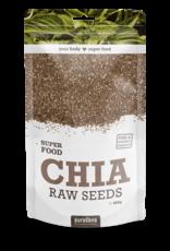 Purasana Chia Raw seeds