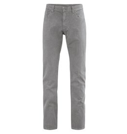 HempAge Five-Pocket Jeans (M)