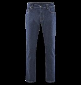 HempAge Blue Denim Jeans