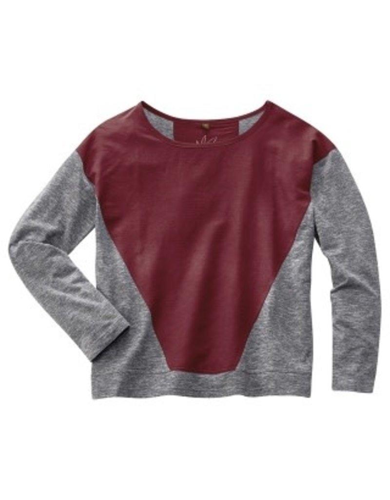 HempAge T-Shirt Longsleeve