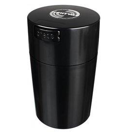 TightVac Large - Black