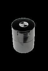 MiniVac Medium - Black