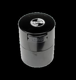 Tightvac MiniVac Medium - Black