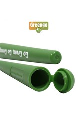 Greengo GreenGo Joint Holders