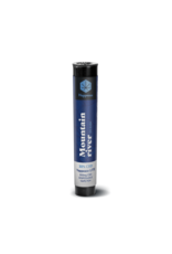 Happease Happease Disposable Pen OG Kush - 30% CBD