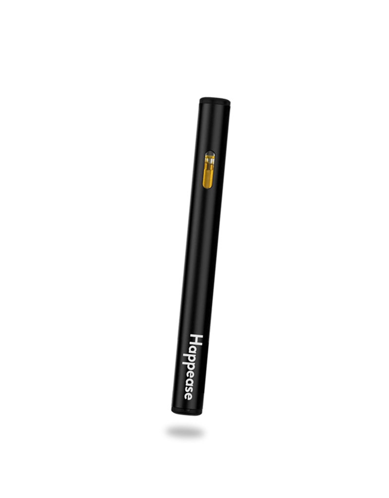 Happease Happease Disposable Pen Banana Kush - 30%