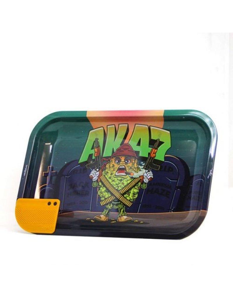 Mission AK47 Rolling Tray