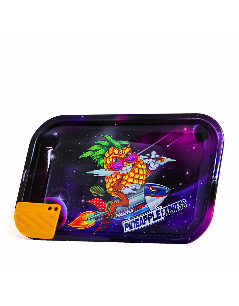 Best Buds Pine Express Rolling Tray
