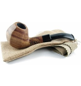 RAW RAW Wooden Pipe