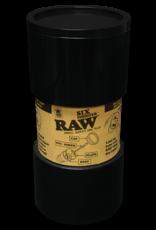 RAW Raw Six Shooter