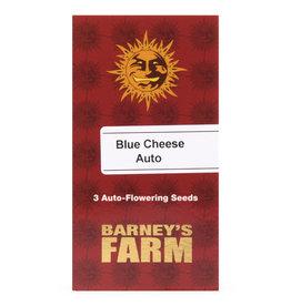 Auto Blue Cheese Barney's Farm