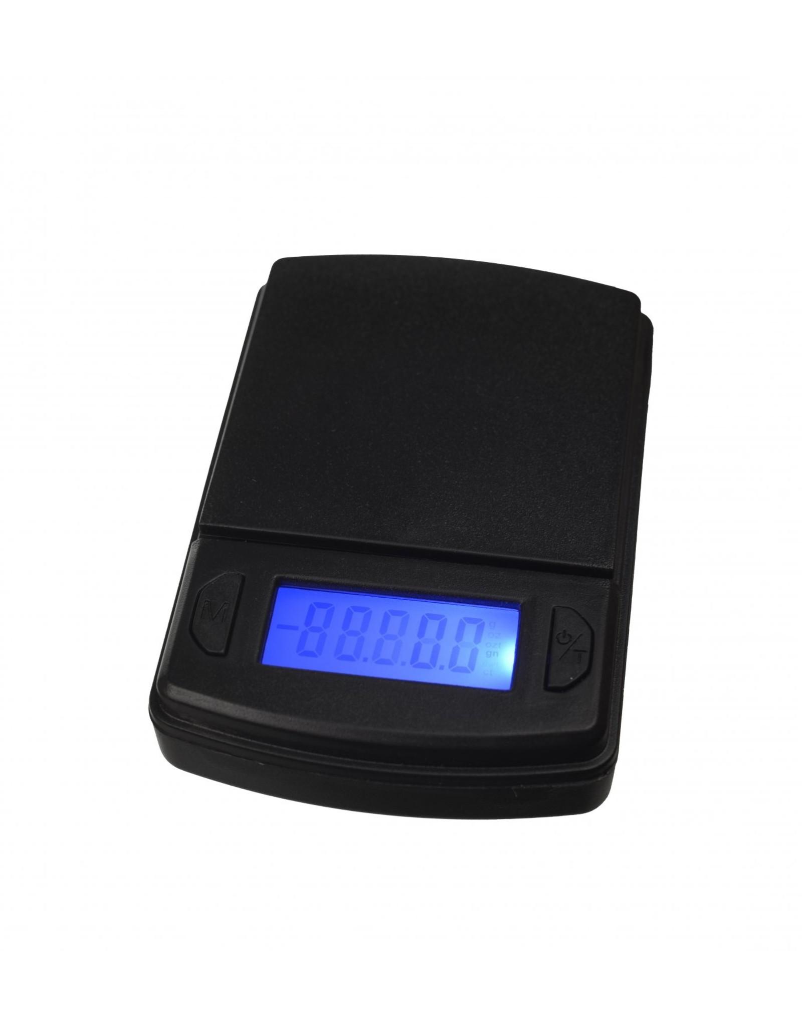 Scale Myco MM100