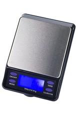 Scale Mini table-top