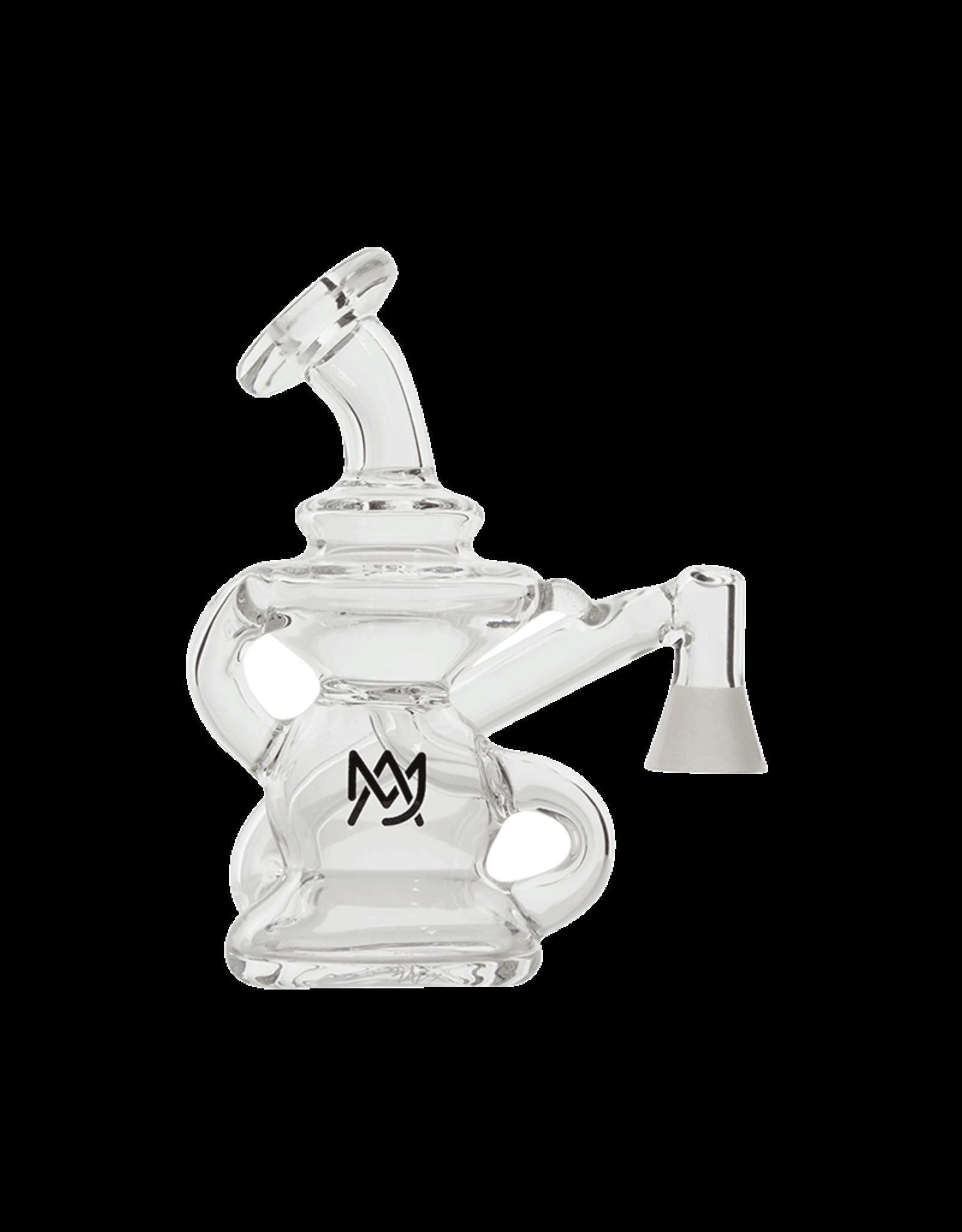 MJ Arsenal Hydra Mini Rig