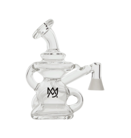 MJ Arsenal Hydra Mini Rig