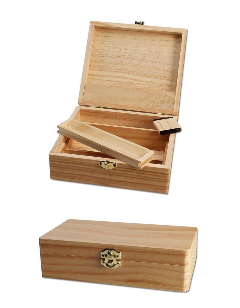 Spliff Box (L)