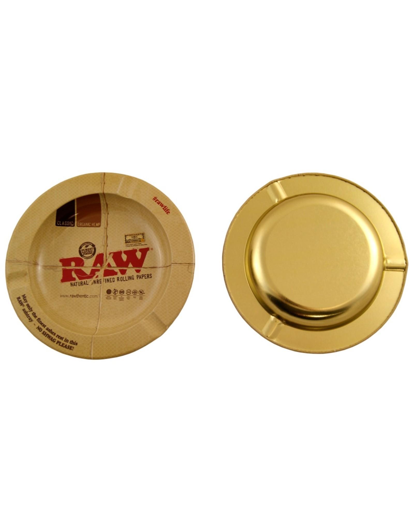 RAW Raw Ashtray