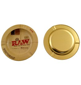 RAW Raw Ashtray