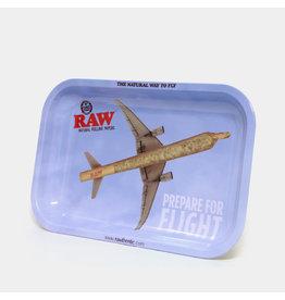 RAW RAW Prepare For Flight Tray Medium