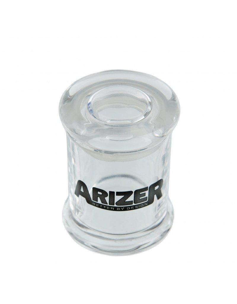 Glass Jar Arizer