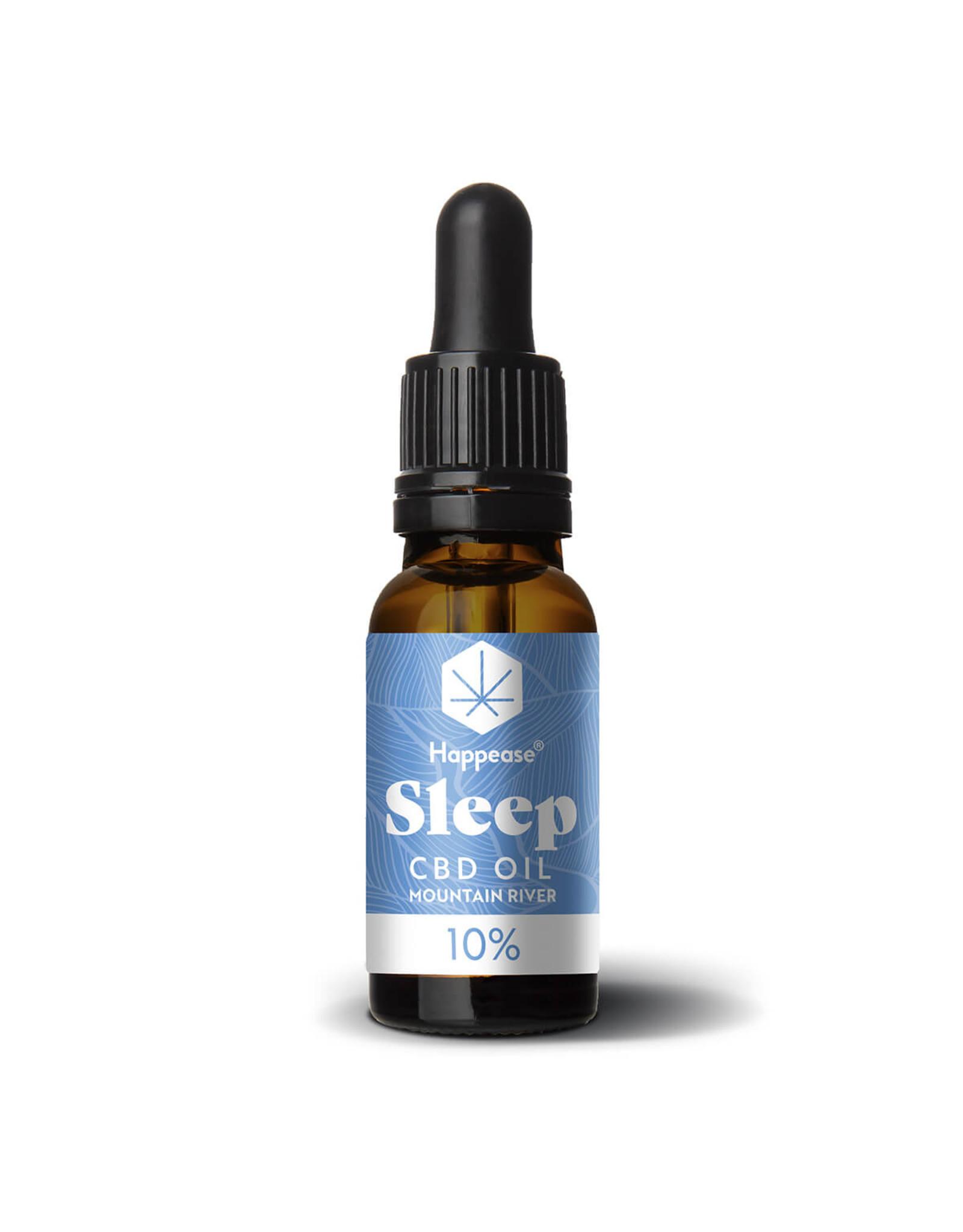 Happease Sleep 10%