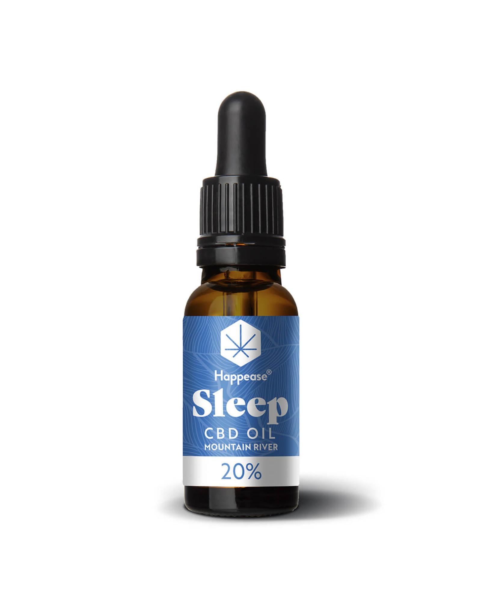 Happease Sleep 20%