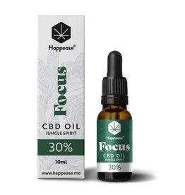 Happease Focus 30%