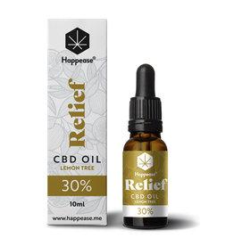 Happease Relief 30%
