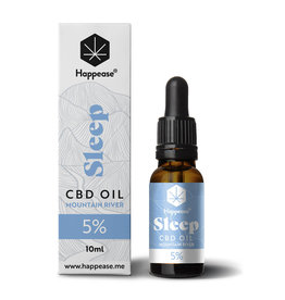 Happease Sleep 5%