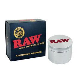 RAW RAW Original Grinder (4 parts)