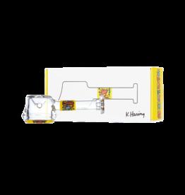 Keith Haring Keith Haring - Spoonpipe Yellow
