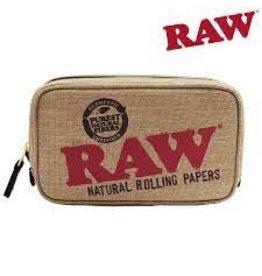 RAW Raw Smellproof Pouch Medium
